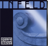 Infeld Blue